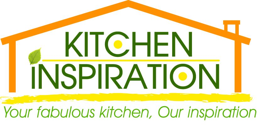 Kitchen Inspiration Inc.